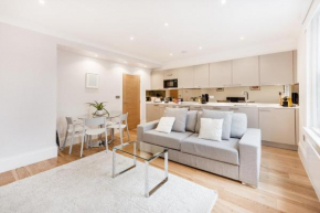 Soho Piccadilly Circus Apartment  Лондон